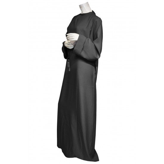2073L Abaya only