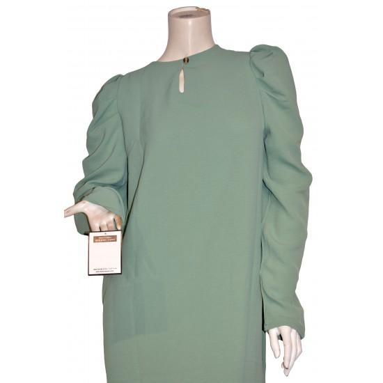 2082 DRESS/PANT