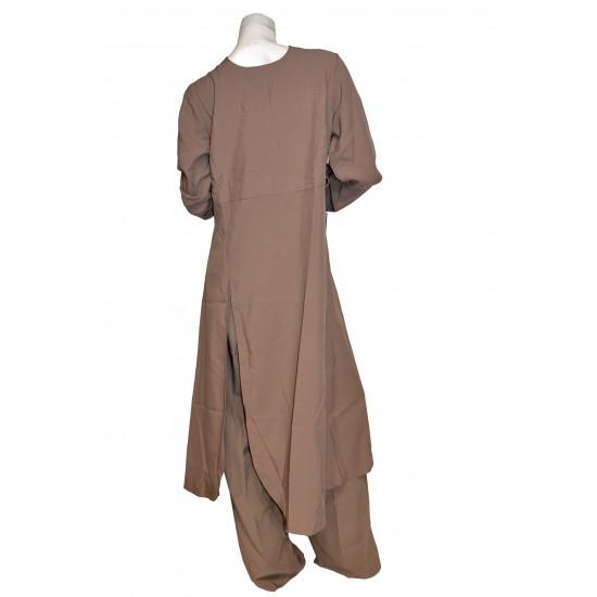 2090 Abaya only