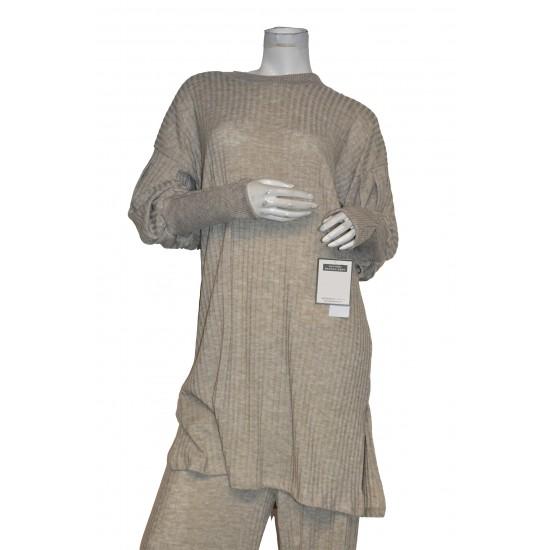 2101 DRESS/PANT