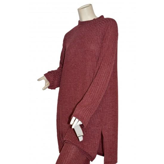 2105 DRESS/PANT