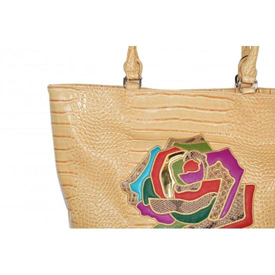 Ladies handbag 141BE4187B