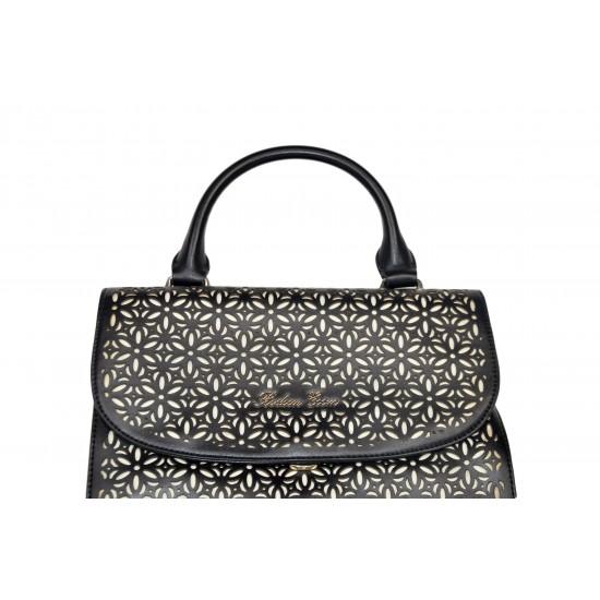 Ladies handbag 141BE4197A