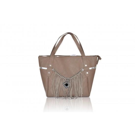 Ladies handbag 141BE4209T