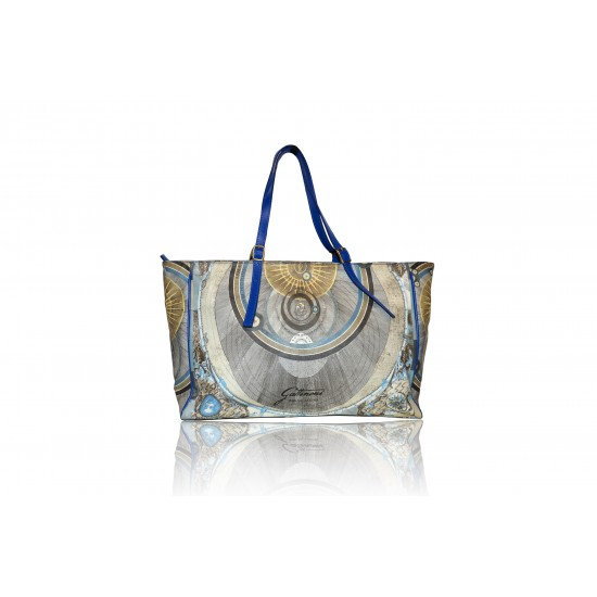 GATTINONI Ladies Handbag