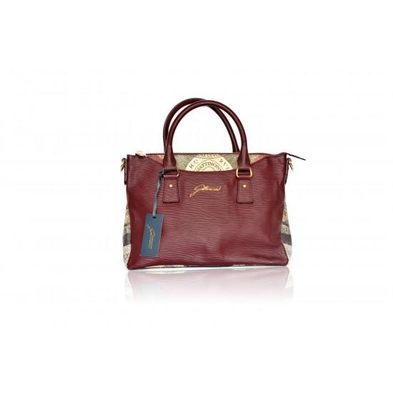 GATTINONI Ladies Handbag