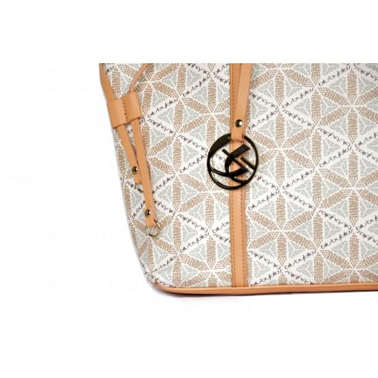 BYBLOS BLU Ladies handbag