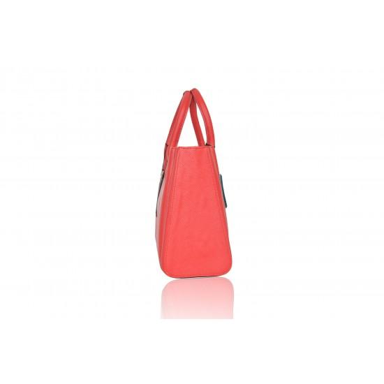 POMIKAKI Ladies Handbag