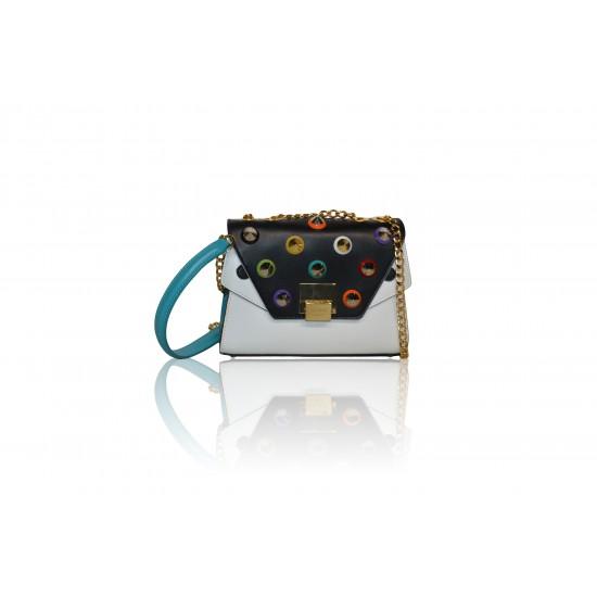 NINET Ladies Handbag
