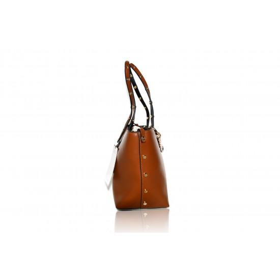 BLUGIRL Ladies handbag