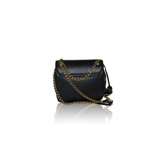 BLUGIRL Ladies handbag