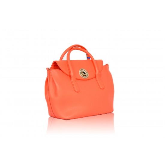 VERSACE Ladies handbag