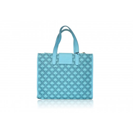 Saraguinti Ladies Hand Bag
