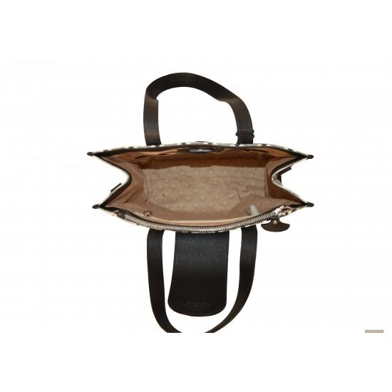 253D1100034 - Saraguinti Ladies Hand Bag